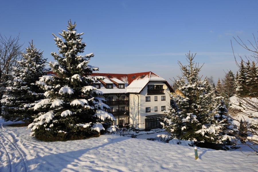 Hotels In Pirna Deutschland